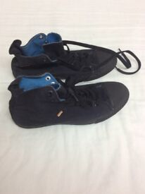 Superdry Trainers