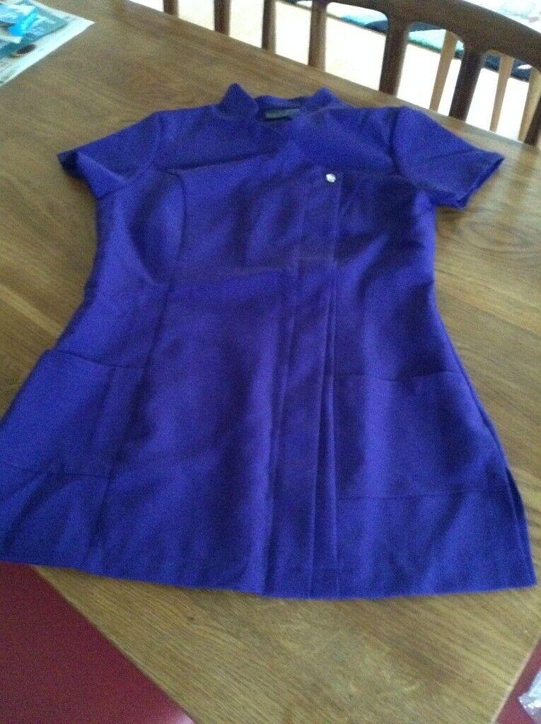 6c374782138 Mirabella Freya Beauty Tunic - Purple - size 12   in Calcot, Berkshire ...