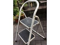 Brabantia step ladder