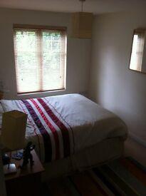 2 Bed Flat to rent Flugel Way Lindley Huddersfield