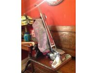 Kirby Legend 2 Rolls Royce of vacuums