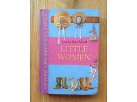 Little Women by Louisa May Alcott ( Hardback )