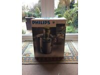 PHILIPS 700W 2Litre Juicer