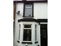 6 Bedroom House sheerness £1199 PCM ALL TENANCIES CONSIDERED DSS, Housing Benefit, Universal credit