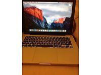 Mac Pro 2011 rrp £550 asking price £450