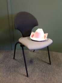 Modern Tulip Chair