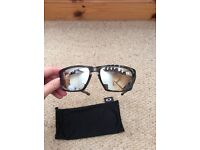 Brand new polarised Oakley sunglasses