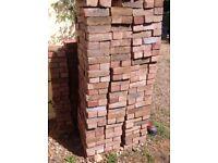 Bricks 400 for sale