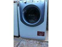 Hotpoint Washing Machine For Sale !!!!!!