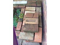 Cheap bricks