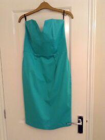 Kardashian Kollection for Lipsy Dress