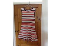 Ladies Superdry Dress size S