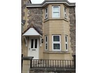 Council House for mutual exchange, 2 bed for a 2 bed in Weston super mare or surrounding areas