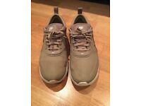Nike Thea women's shoes 6 uk