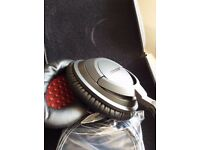 Bose SoundTrue around ear Headphones. Brand New Never out of box