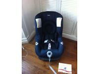 Britax 0-18kg Car Seat