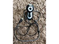 Dany Webcam Camera