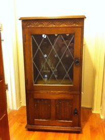 Cabinet for sale - £ 35.00 ono