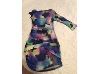 River Island dress size 10