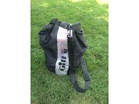 GILL DRY CYLINDER BAG 25L L053