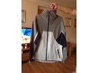 Dubarry Waterproof Jacket
