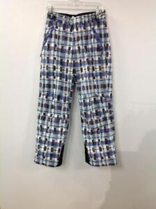 Columbia Snowpants (QD4XCH)