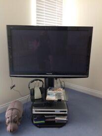 Humax Foxsat HDR 1TB Freesat+ Custom Firmware   in Walton on Thames