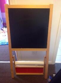 Whiteboard /chalkboard