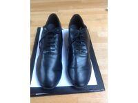 Men's Dance Shoes for sale