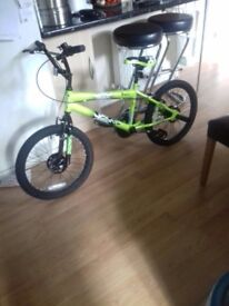 Bnib 2 ordered by mistake. Ideal Christmas present, suitable 8-16 yrs. cash only