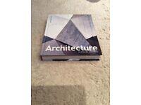 Architecture A visual history