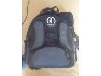 Tamrac Expedition 4X camera bag