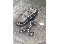 Basic house phone