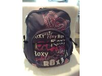 Quicksilver - Roxy rucksack