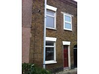 4 Bedroom House to rent in Alma Street, Sheerness ME12 2AX - DSS accepted - £1099 pcm