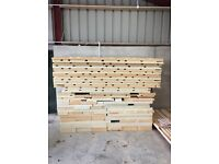 Large quantity insulation sheets and panels(builder,home,shop,business,shed)