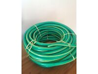 Garden Hose almost new