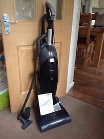 Miele s7210 vacuum cleaner
