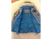North Face Men's Coat New with tags XL