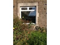 One bedroom flat to let central Kirkcaldy