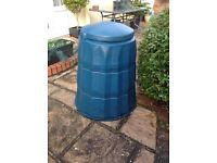 Compost Bin- Compostabin 7 cubit feet capacity