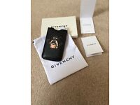 Givenchy Rottweiler iPhone case for a 5,5s