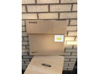 IKEA Rismon lampshade (in box)