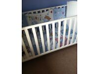 Baby Furniture For Sale