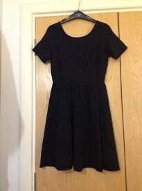 Dorothy Perkins Swing dress