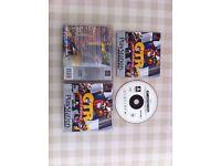 Crash Team Racing - Platinum - Video Game for PlayStation
