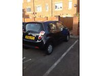 Chevrolet Spark - low mileage, 11 month MOT, 5 door, excellent condition, quick sell