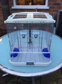 Bird cage - 2 available