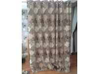 Heavyweight Curtains