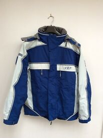 Ski Jacket (Men's Large)